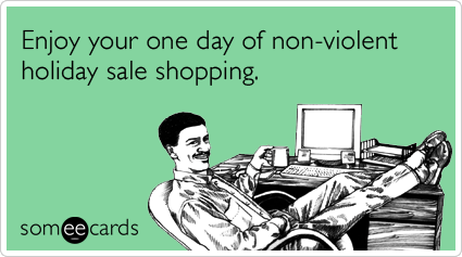 Black-Friday-Cyber-Monday-Holiday-Shopping-Ecommerce-Social-Lite-Communications
