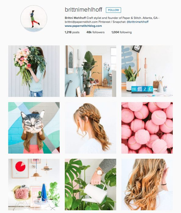 Brittni-Mehlhoff-Instagram-Social-Lite-Communications