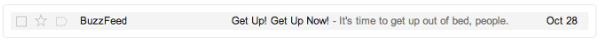 Buzzfeed-Email-Marketing-Newsletter-Subject-Line-Social-Lite-Communications.png
