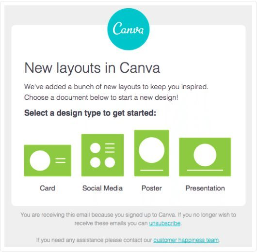Canva-Graphic-Design-Email-Marketing-Drip-Campaigns-Social-Lite-Communications