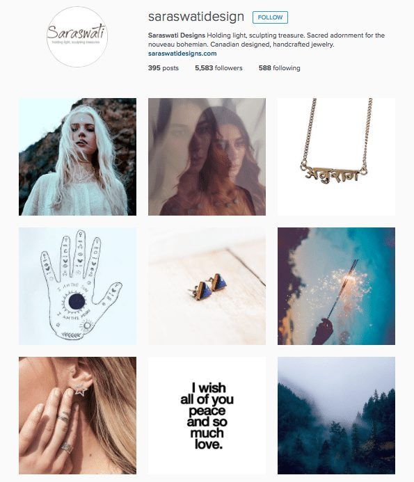 Saraswati-Designs-Instagram-Social-Lite-Communications