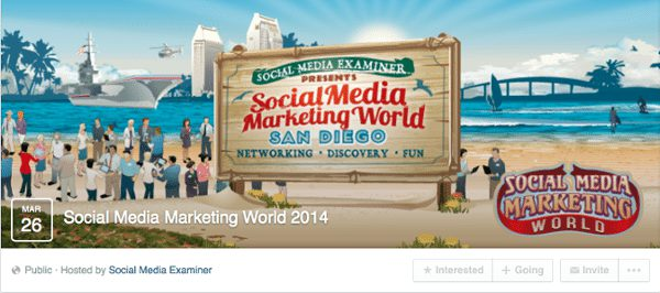 Social-Media-Examiner-Facebook-Event-Banner-Social-Lite-Communications-Edmonton
