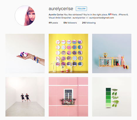 Instagram-Visual-Content-Photography-Marketing-Aurelycerise1