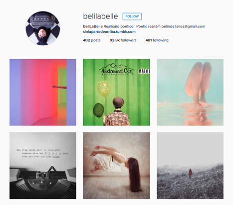 Instagram-Visual-Content-Photography-Marketing-Belilabelle1