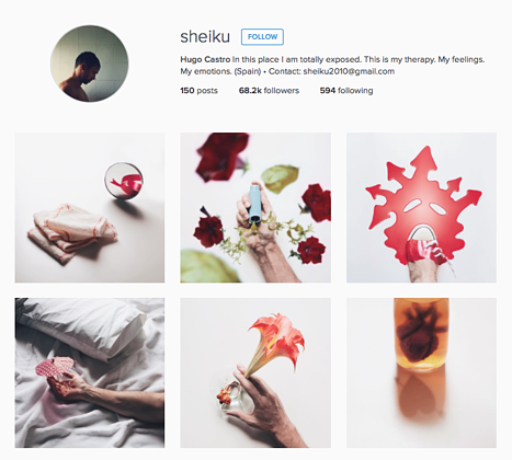 Instagram-Visual-Content-Photography-Marketing-Sheiku2.png