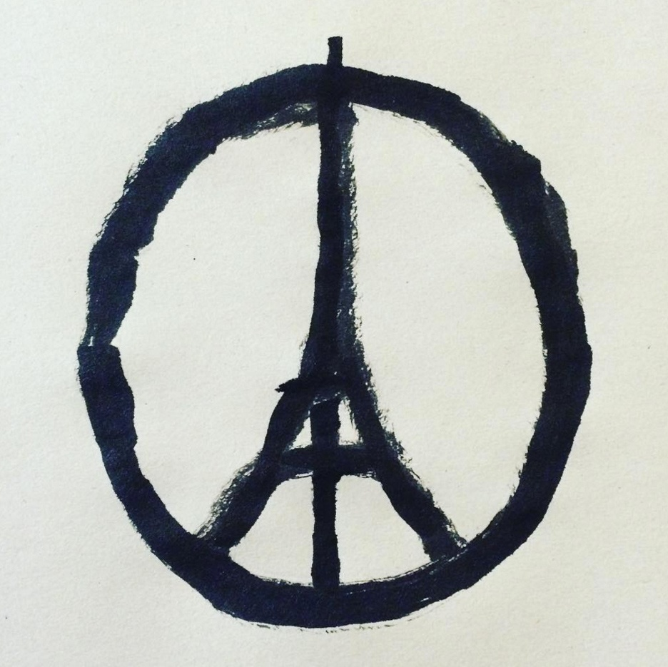 Jean-Jullien_illustration_Peace-for-Paris_Social_Lite-Communications.jpg