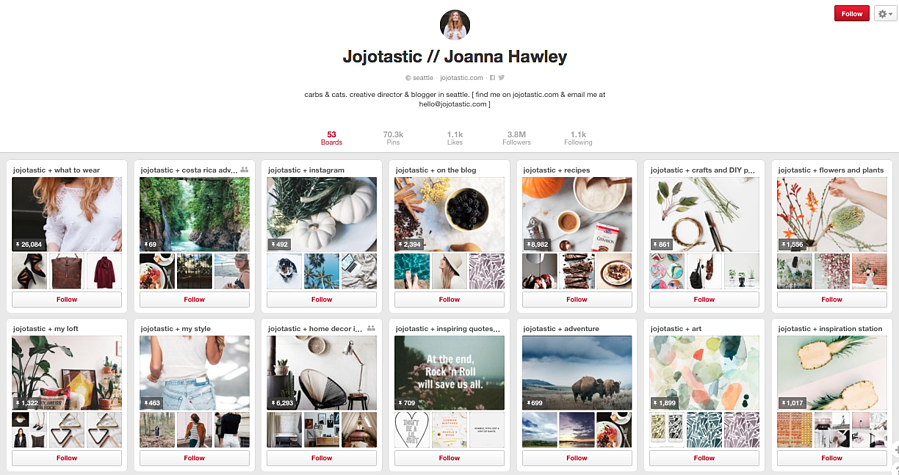 Joanna-Hawley-Pinterest-Social-Lite-Communications.png