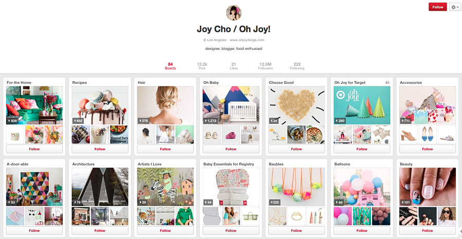 Joy-Cho-Pinterest-Social-Lite-Communications.png