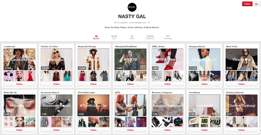 Nasty-Gal-Pinterest-Social-Lite-Communications.png