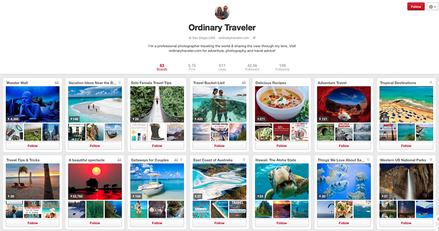 Ordinary-Traveler-Pinterest-Social-Lite-Communications.png
