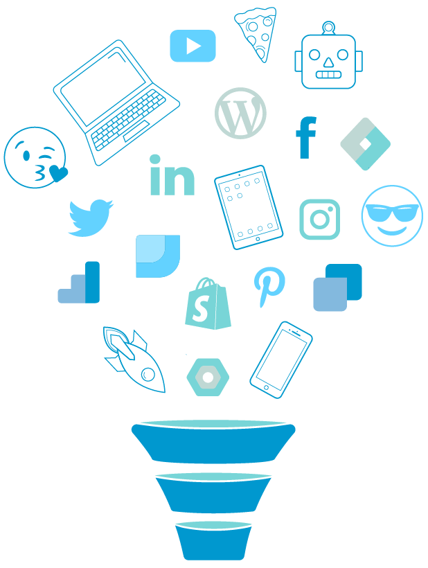SL_into-the-funnel-icon-small-47.png