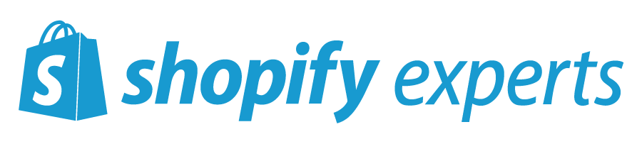 Shopify Experts | Social Lite Communications