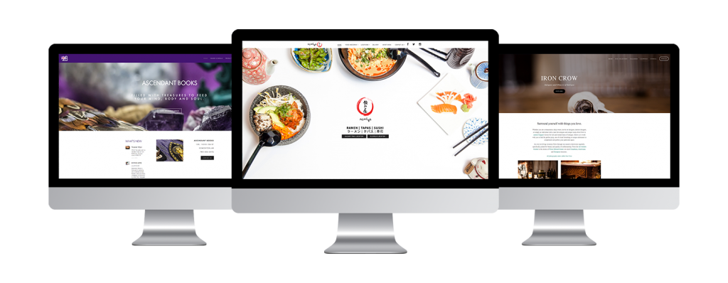 website_design-1