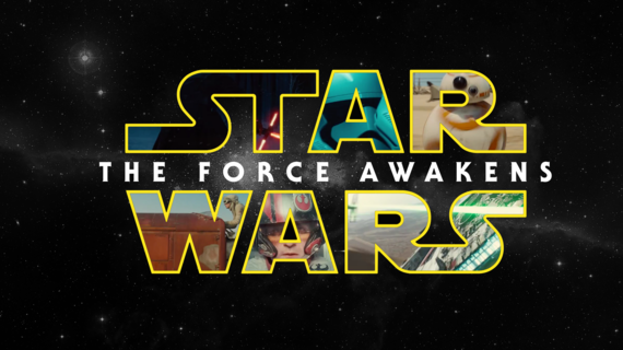 Star-Wars-The-Force-Awakens-Social-Lite-Communications.png