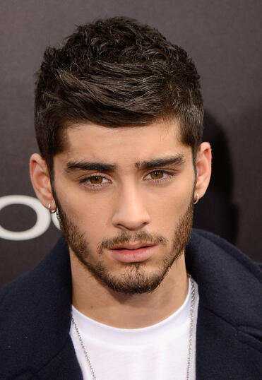 Zayn-Malik-One-Direction-Social-Lite-Communications.jpg