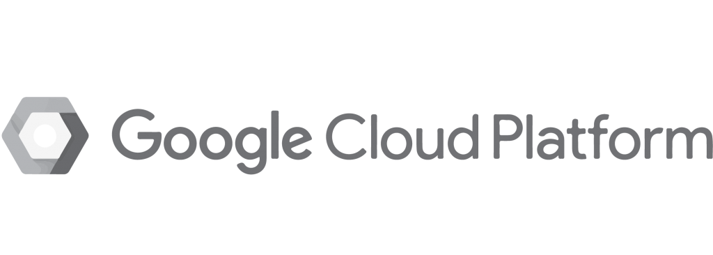 gray-google-cloud-56-1024x366