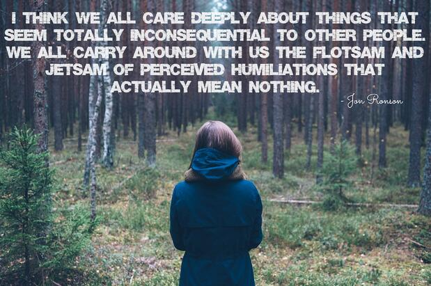 jon-ronson-quote-forest