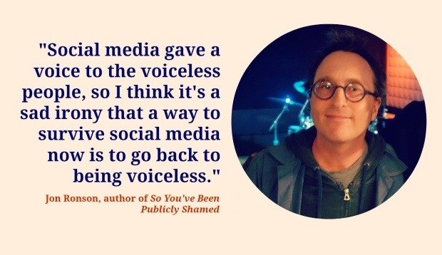 jon-ronson-quote-cbc