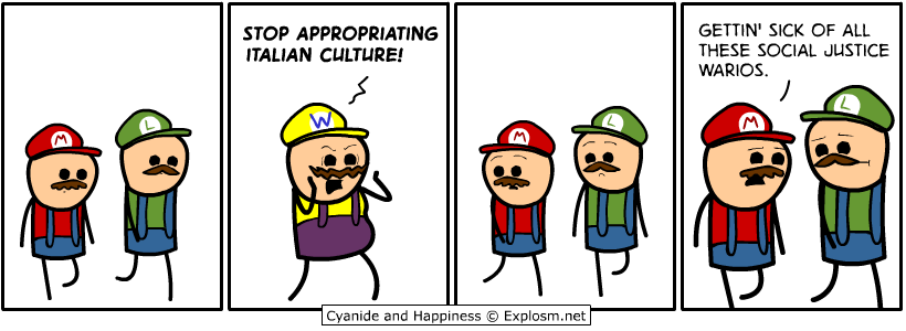 cyanide-and-happiness-mario-culture